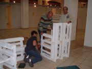 pallets-costruzione-sedie.JPG